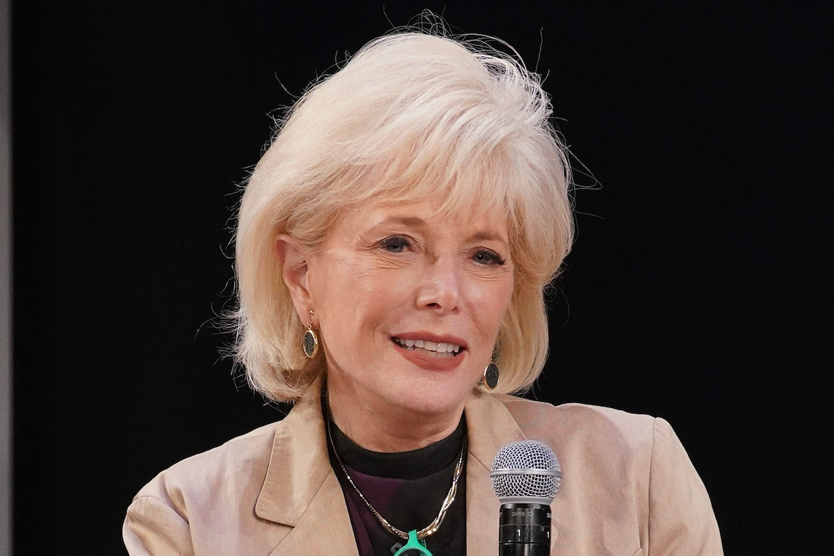 "Trump Told Lesley Stahl He Calls the Truth ""Fake News"" to Discredit Journalists. So Why Did She Let Him Do It Again on ""60 Minutes""?"