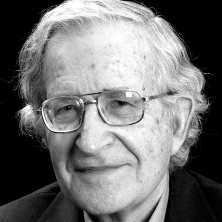 Noam-Chomsky-c-Don-Usner-low-res-1538412654-440x440.jpg?auto=compress%2Cformat&q=90&h=60&w=60