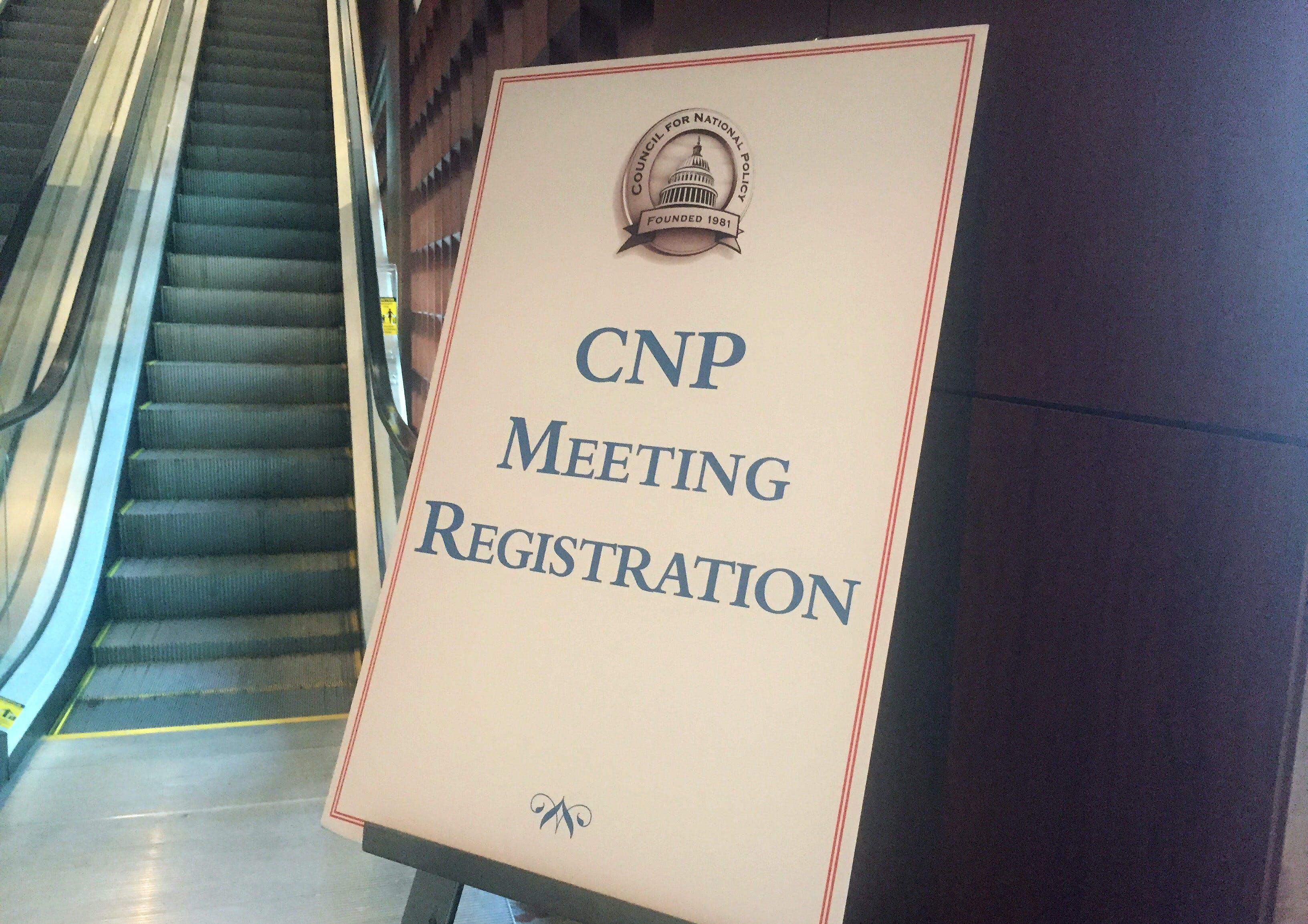 cnp-sign-1538921279