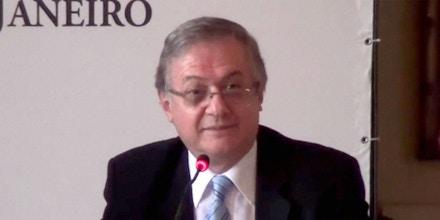 Novo ministro da educação, Ricardo Vélez Rodríguez acredita que o sistema de ensino estaria contaminado por uma