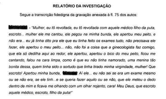 trechoinquerito-1543797940