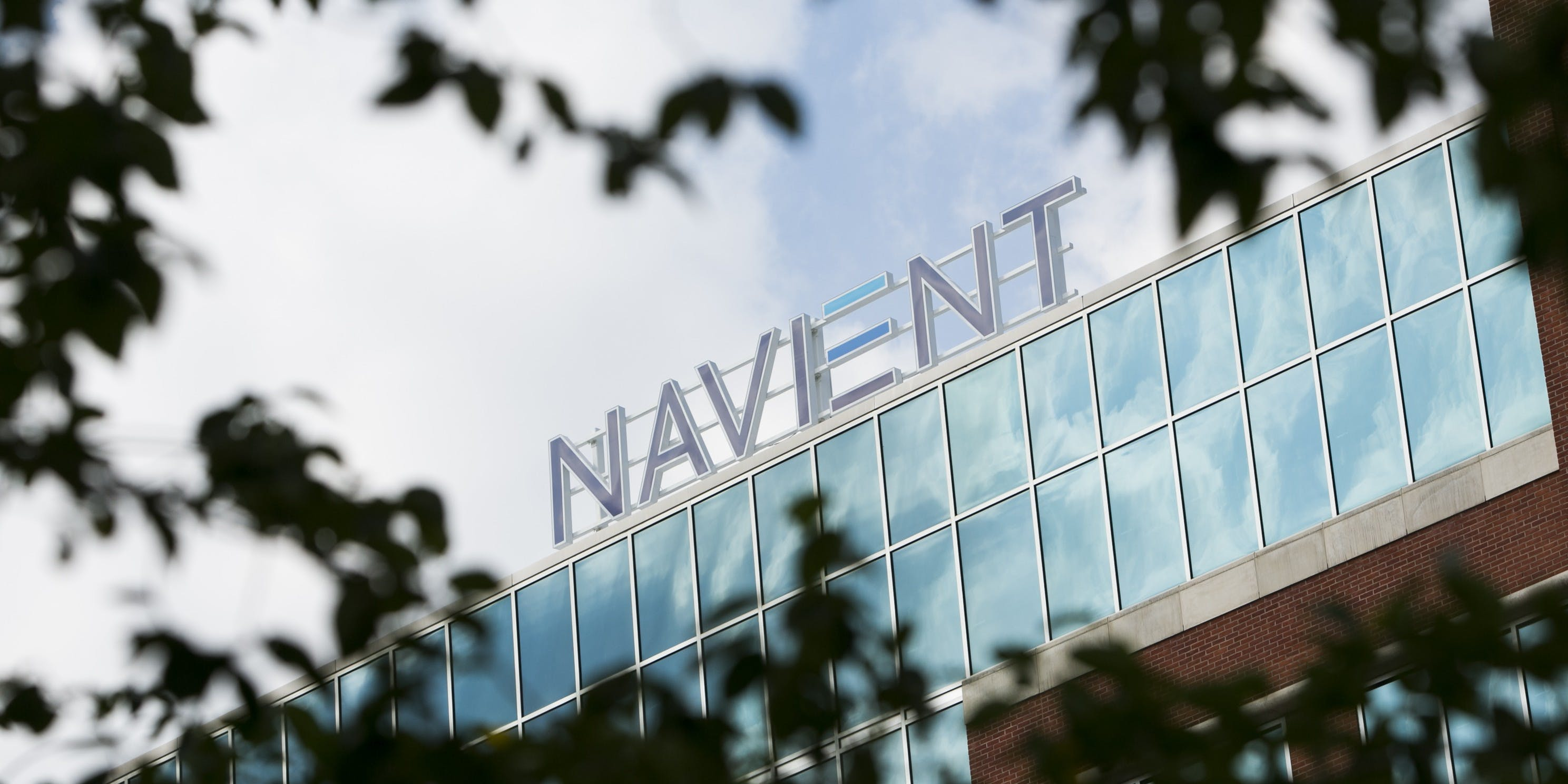 Student Loan Giant Navient Responds to Allegations of Abuse With a Bizarre Subpoena of a Former Federal Official