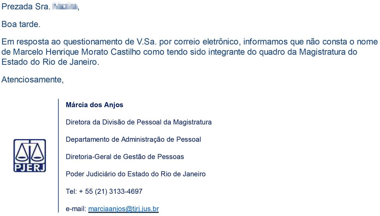 Email-Judiciario-1545417456