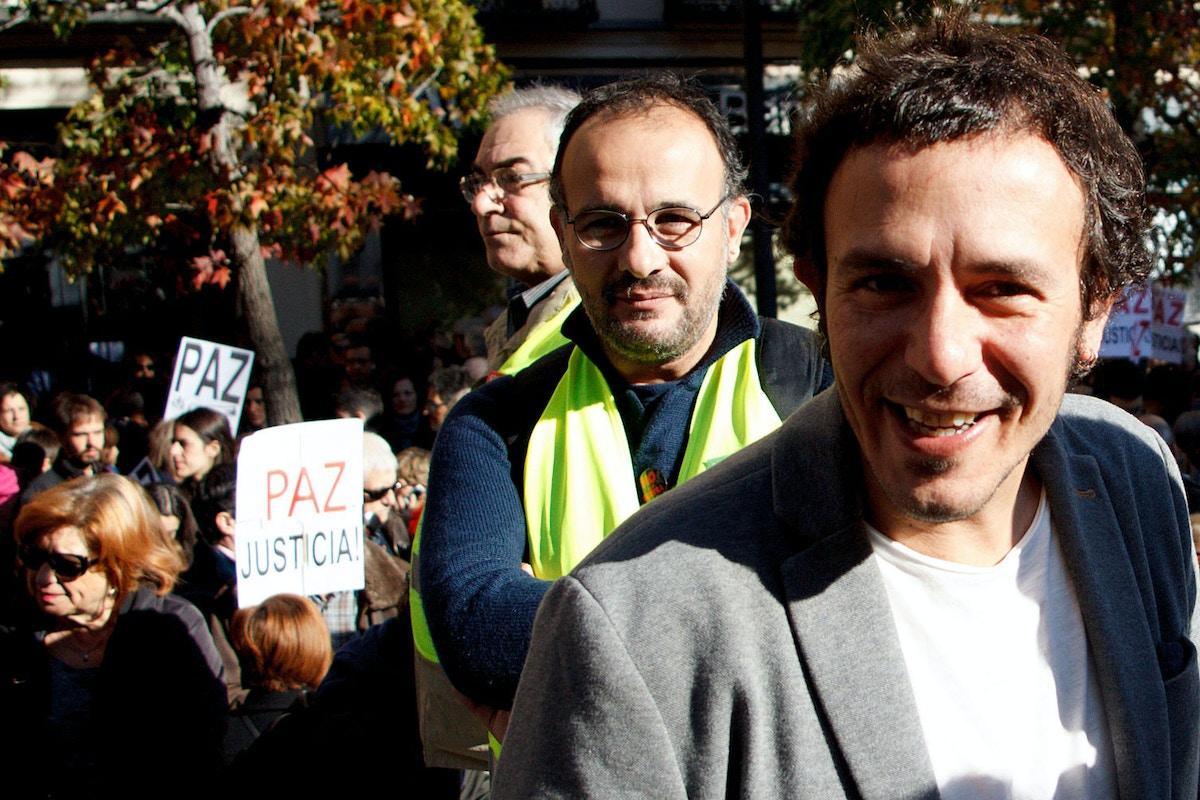 Left-Wing Leaders in Spain Condemn the War in Yemen, but Keep Up Arms Sales to Saudi Arabia