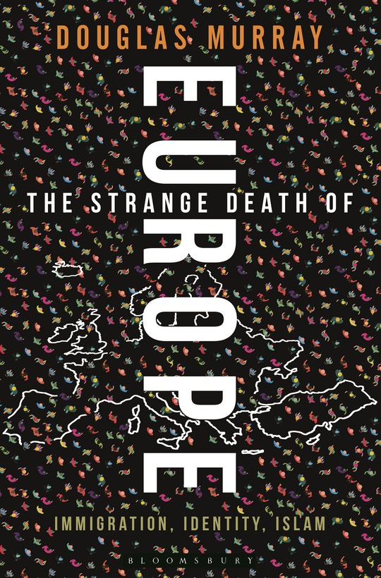 Hardback-Jacket-The-Strange-Death-of-Europe-1545248431