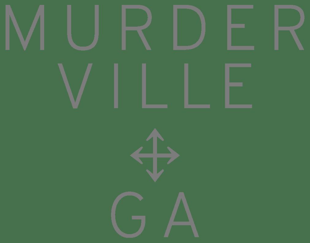 8a80ffe70f2c Murderville