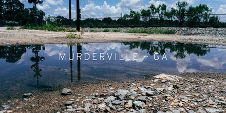 Murderville Podcast Episode Four: Murder in Broad Daylight