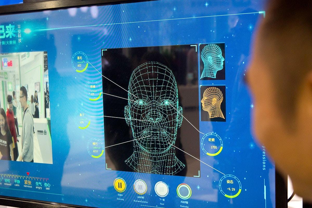 Especialistas alertam para riscos do reconhecimento facial