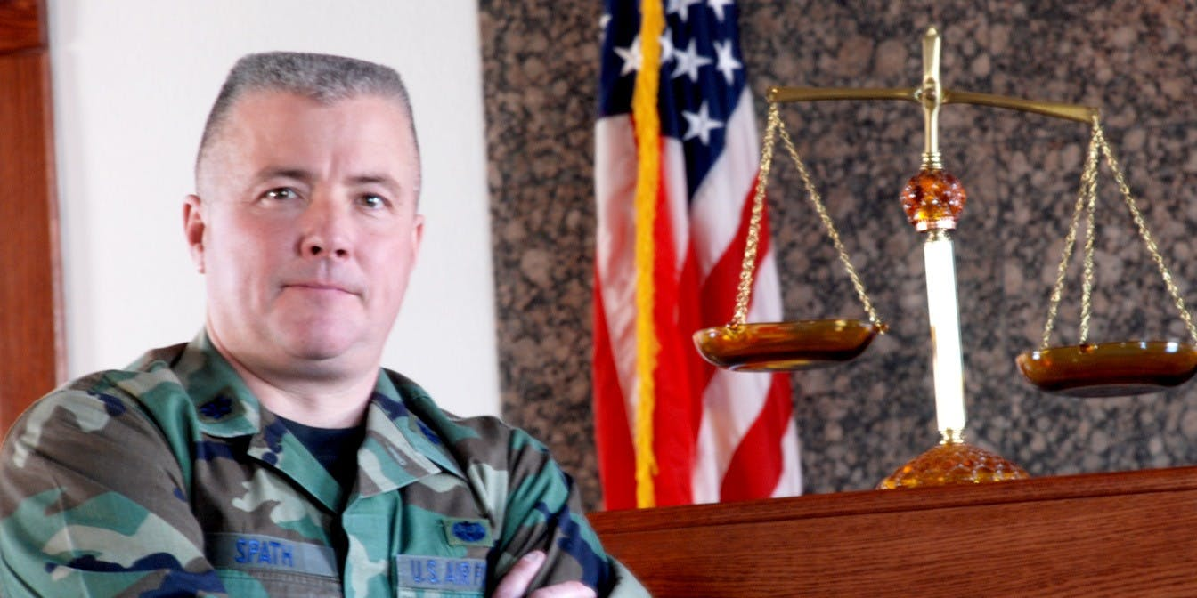Guantanamo Prisoner Says Judge Used Pro-Government Rulings to Curry Favor With the Justice Department