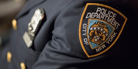 Rape Charges Dropped for NYPD Cops Who Coerced Sex With Teen