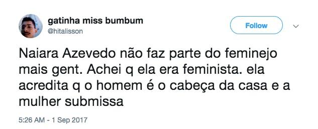 Feminismo-feminejo-1-1547471367