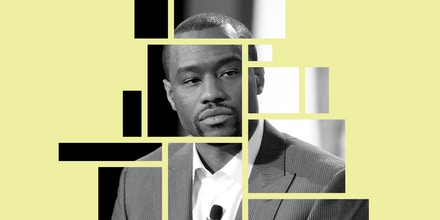 What You Can't Say About Israel (with Marc Lamont Hill