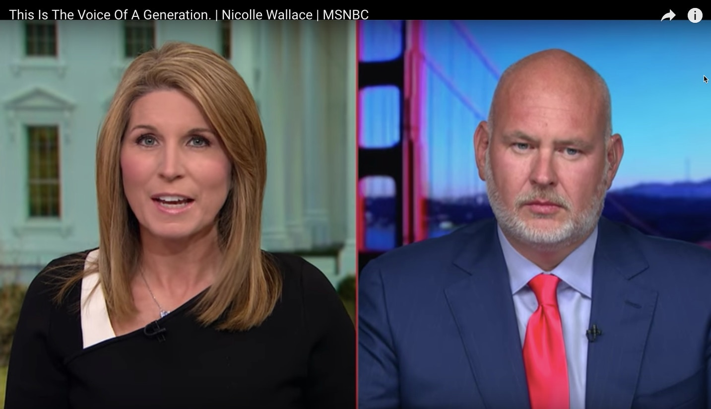 Image result for MSNBC Hosts Humiliated After Russia Lie Blows Up In Their Faces