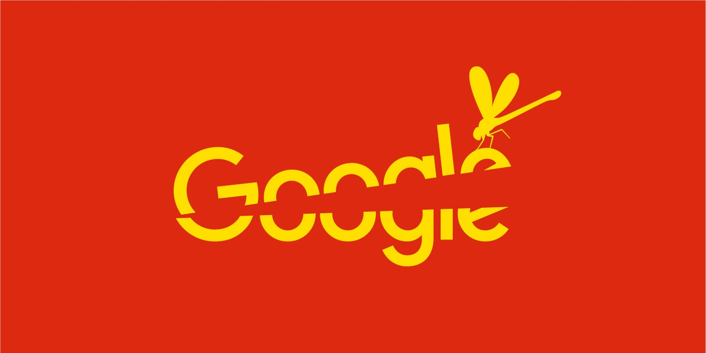 Google Is Still Working on China Search Engine, Employees Claim