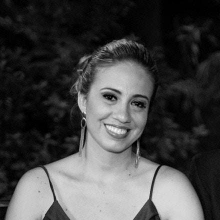 Michelle Henriques Ramos