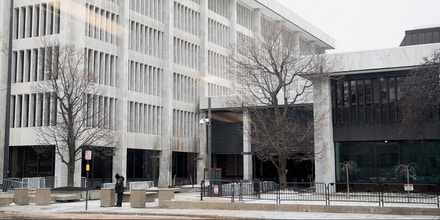 United States District Court for the Western District of New York in Rochester, NY, on Feb. 25.