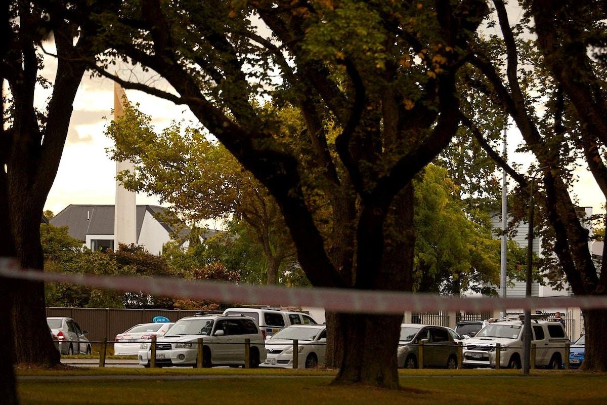 After New Zealand, Politicians Must Stop Anti-Muslim Rhetoric
