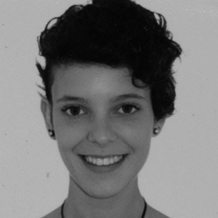 Clarissa Levy