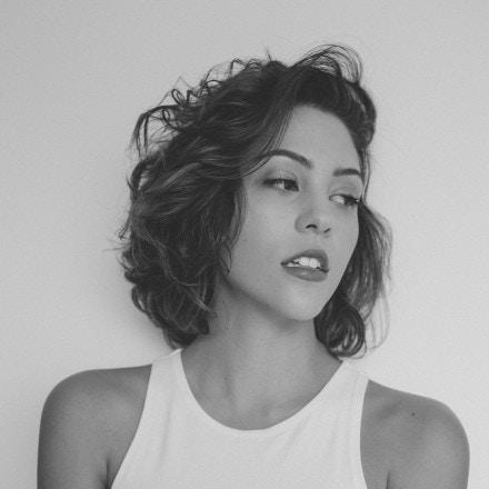 Dora Figueiredo