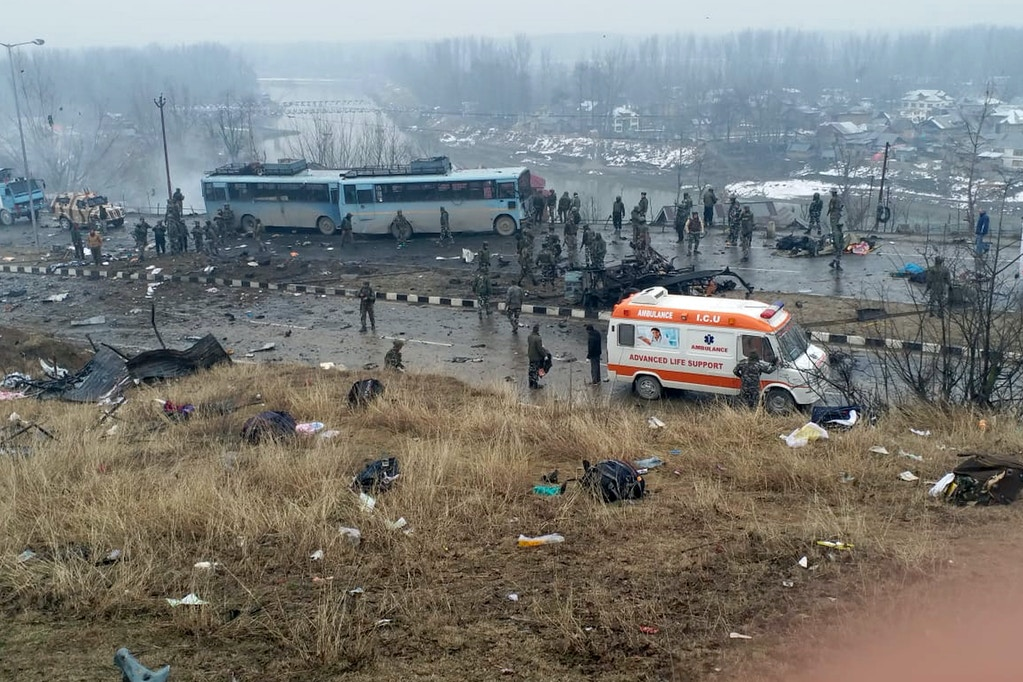 GettyImages-1125003253-kashmir-attack-1556287670