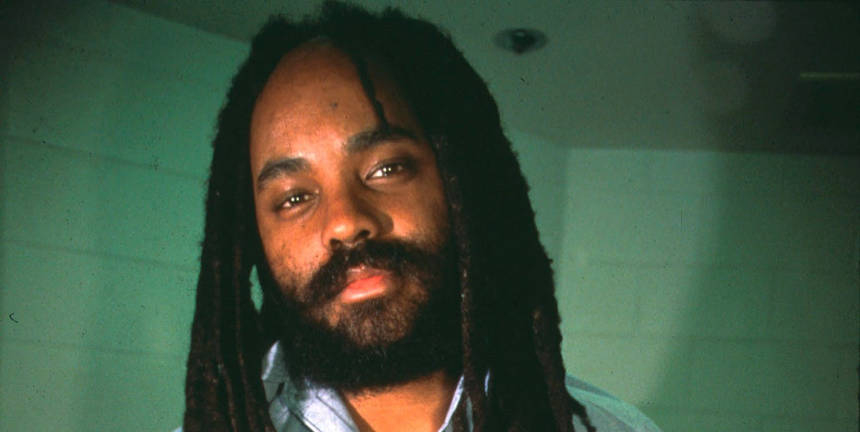 Why Philly's Reformist Prosecutor Finally Supports Letting Mumia Abu-Jamal's Appeal Go Forward