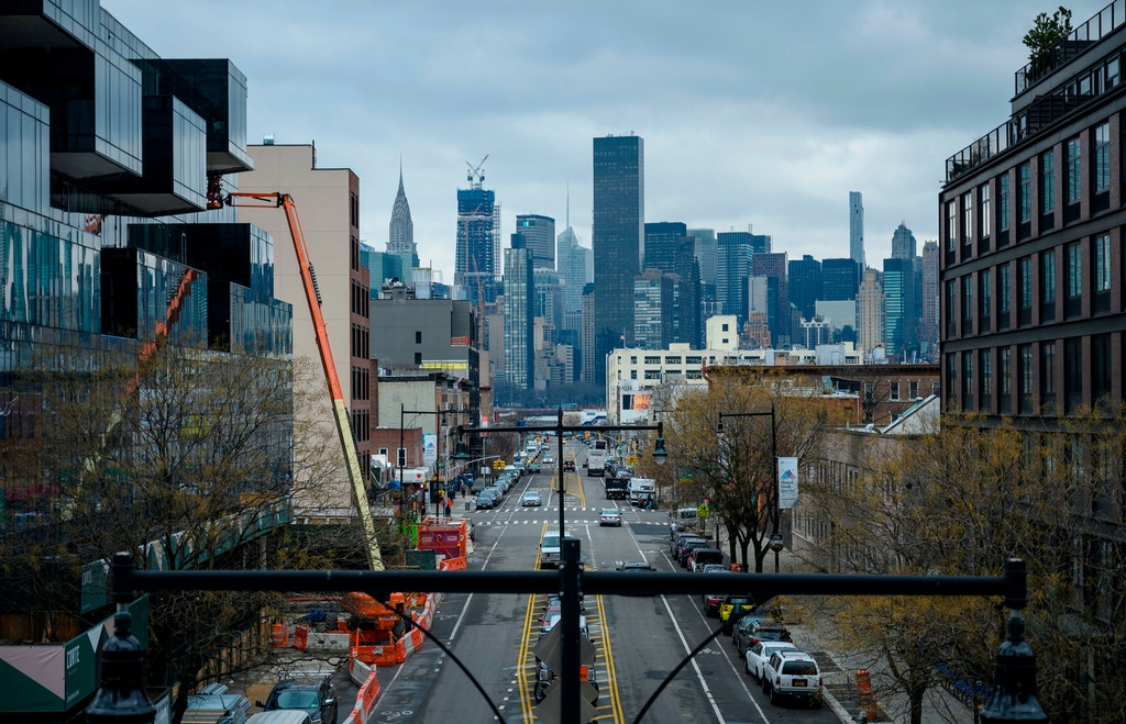 GettyImages-1125733194-nyc-lic-view-1557854954