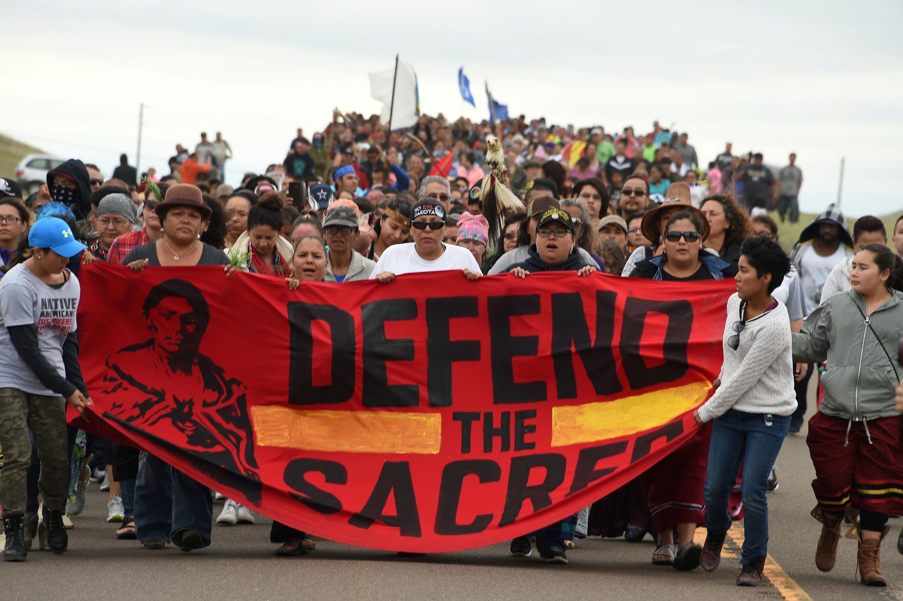 GettyImages-599236808-north-dakota-pipeline-1558562689