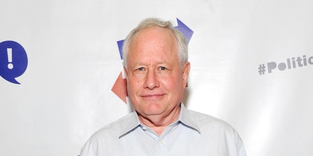 William Kristol at Politicon at Pasadena Convention Center on July 30, 2017 in Pasadena, California. (Photo by John Sciulli/Getty Images for Politicon)