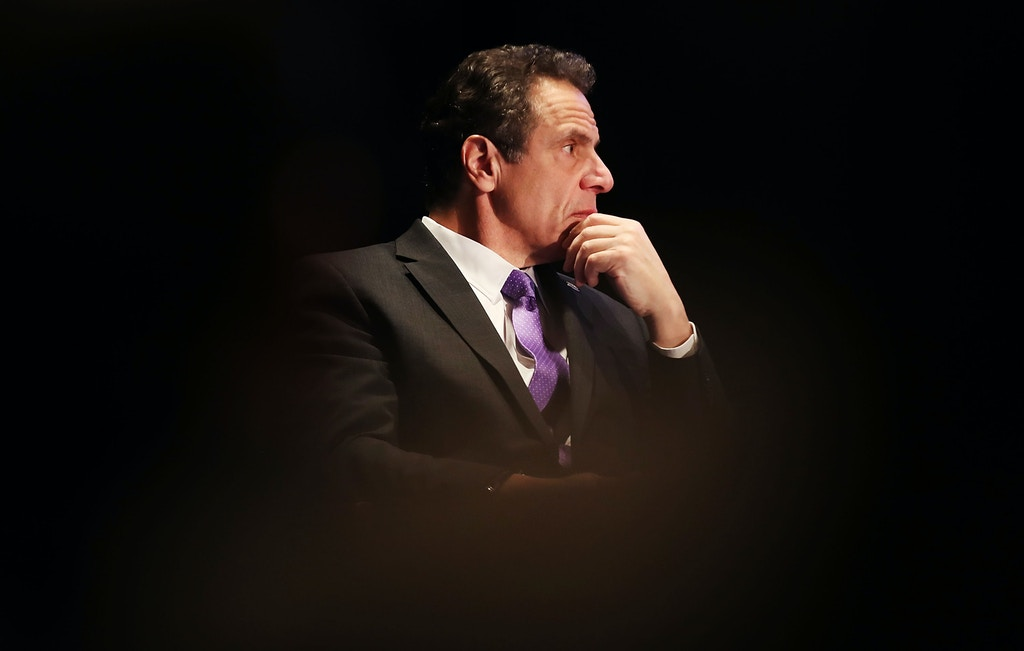 GettyImages-929766080-Andrew-Cuomo-1558476311