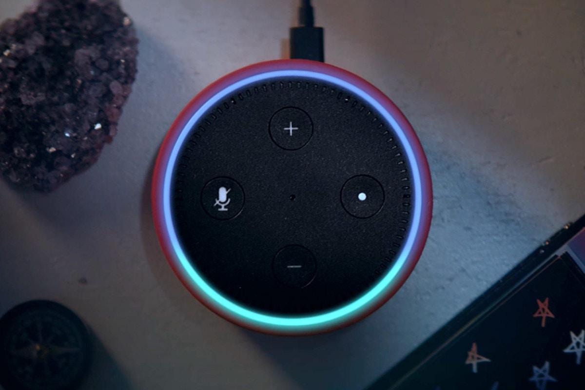 Privacy Experts, Senators Demand Investigation of Amazon's Child Data Collection Practices