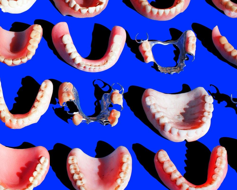 dentes-texto-1571777443