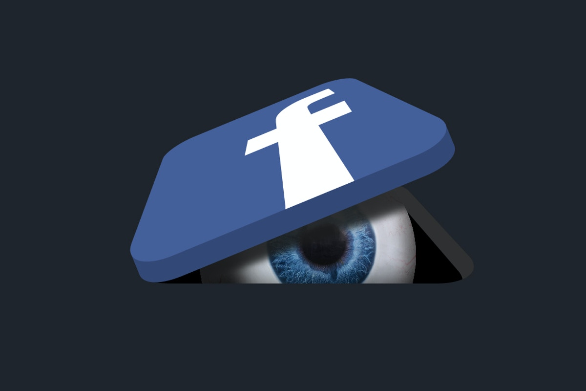 Thanks to Facebook, Your Cellphone Company Is Watching You More Closely Than Ever