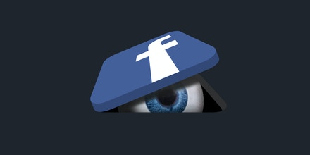 In Court, Facebook Blames Users for Destroying Right to Privacy