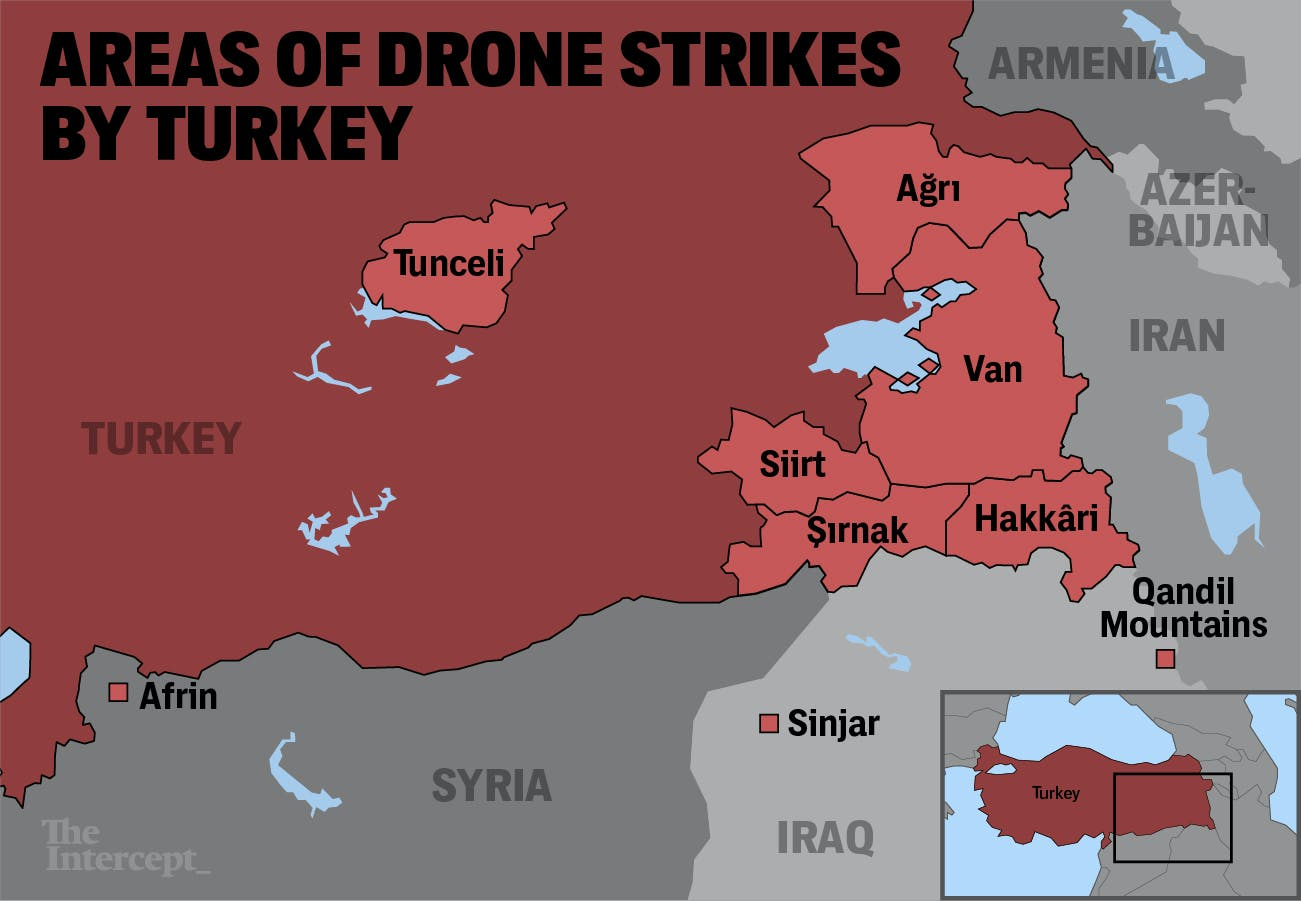 turkey-drone-map-1-02-1557780697