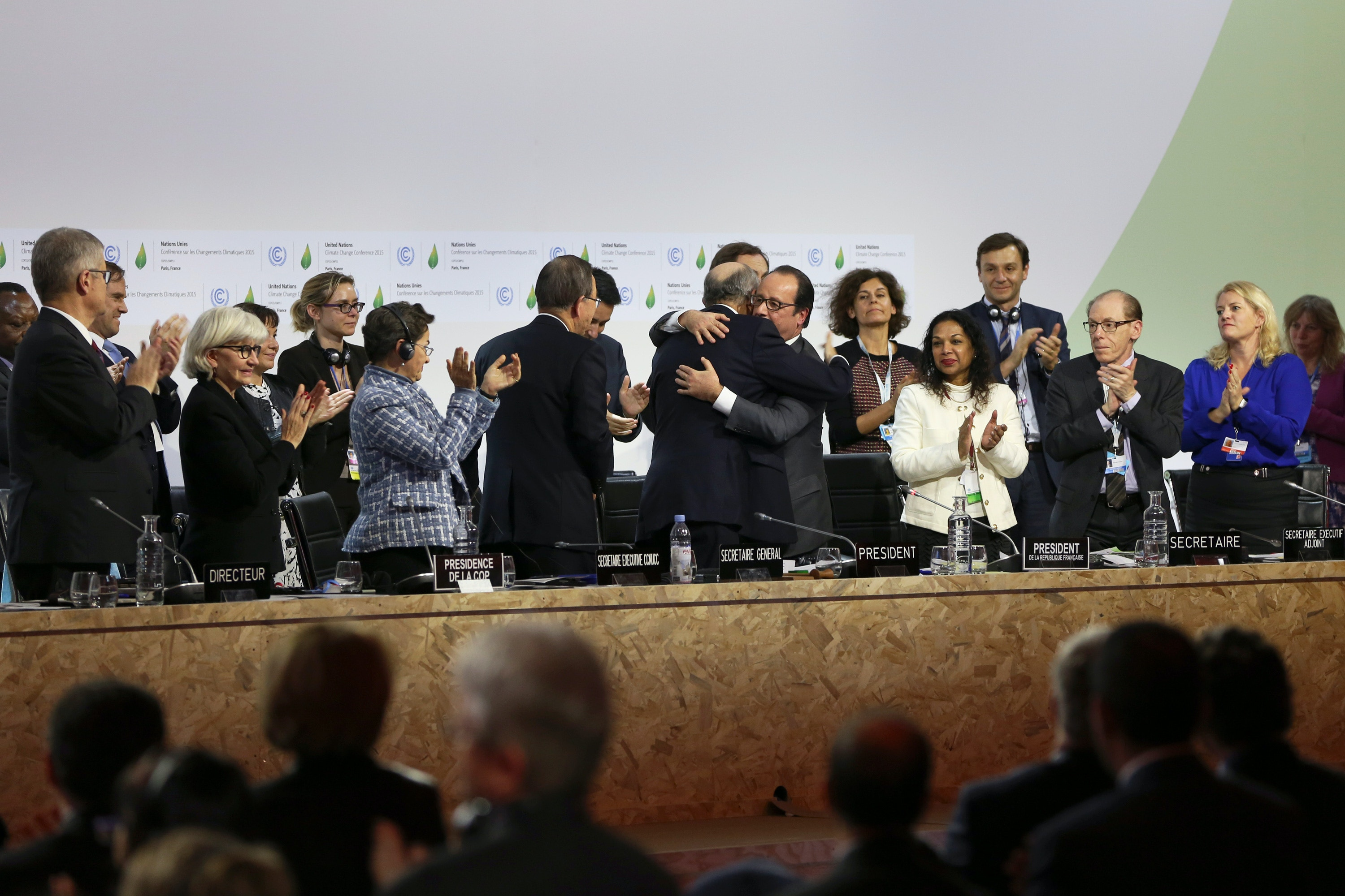 GettyImages-502241944-paris-climate-agreement-1561051857