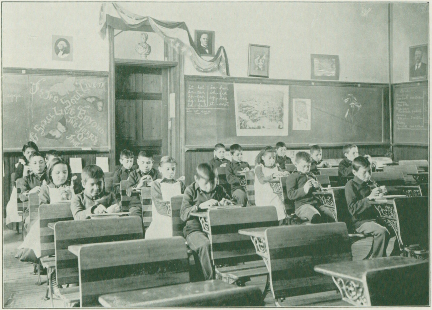 young-students-classroom-1560541470