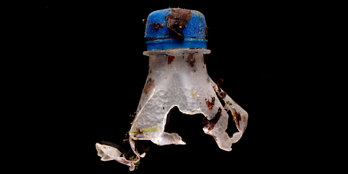 Image result for the intercept: How the Plastics Industry Is Fighting to Keep Polluting the World