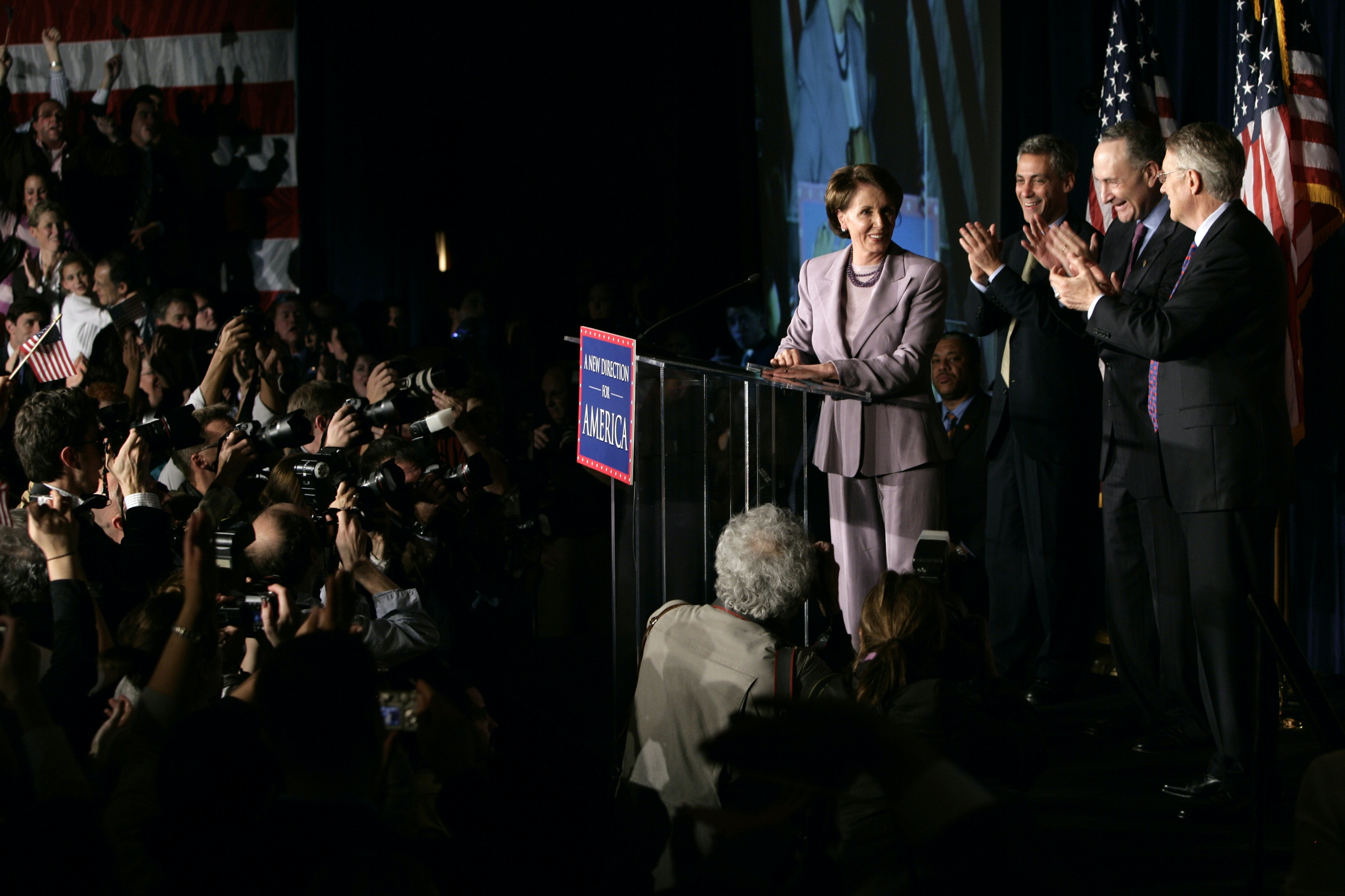 GettyImages-534815018-democratic-congressional-campaign-comittee-1563311889