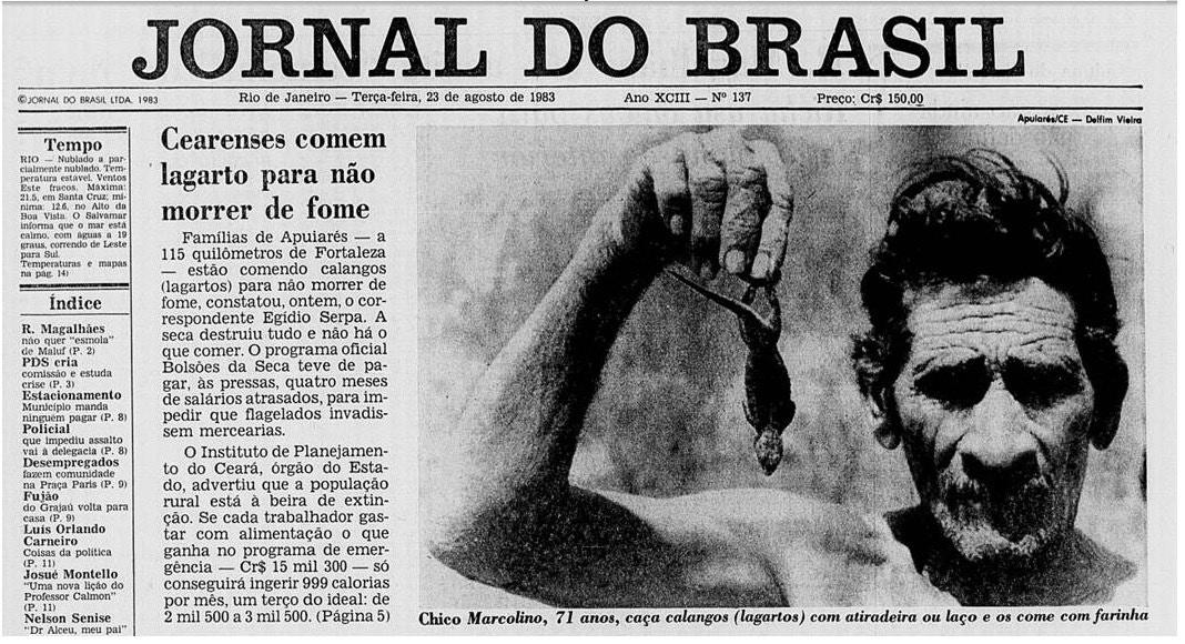 Capa-do-Jornal-do-Brasil-Cearenses-comem-lagarto-1565664989