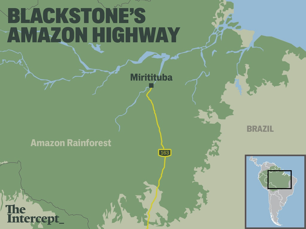 amazon-destruction-map-1-01-1566850165