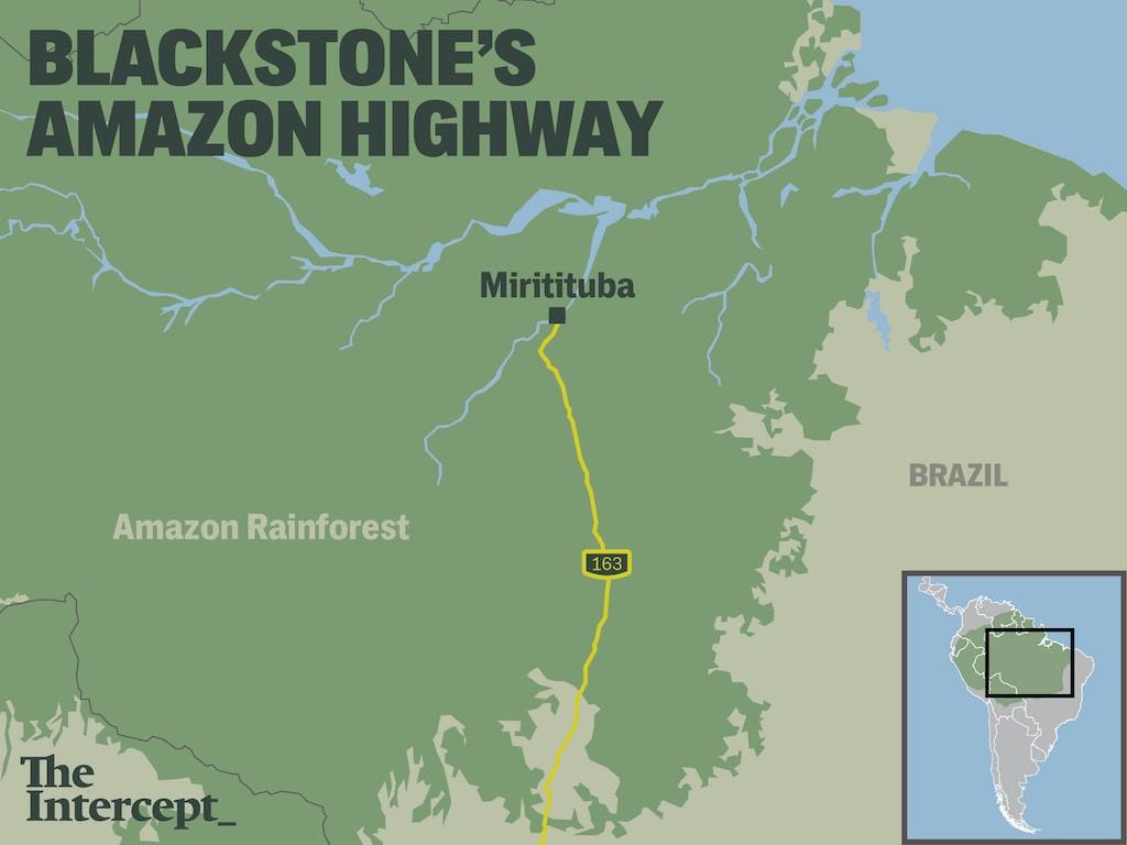 amazon-destruction-map-1-01-1566850165