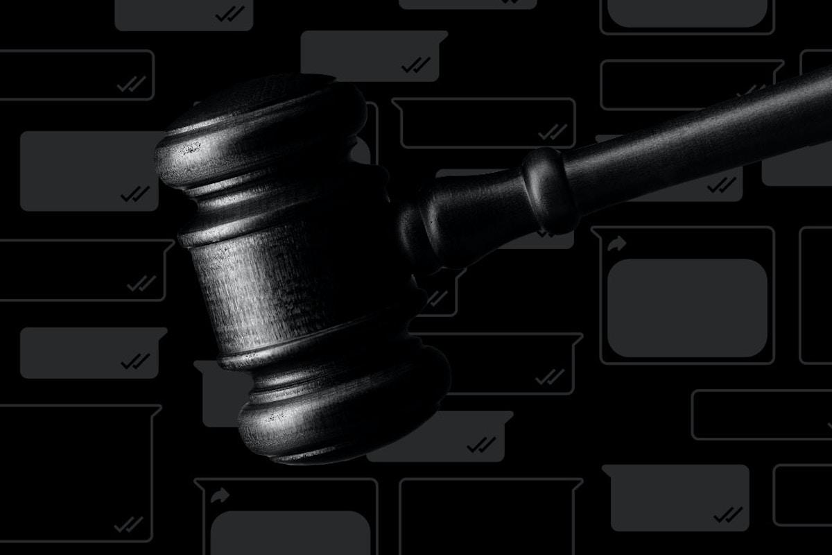Brazil Supreme Court Minister Rules to Protect Press Freedom for Glenn Greenwald and The Intercept Brasil