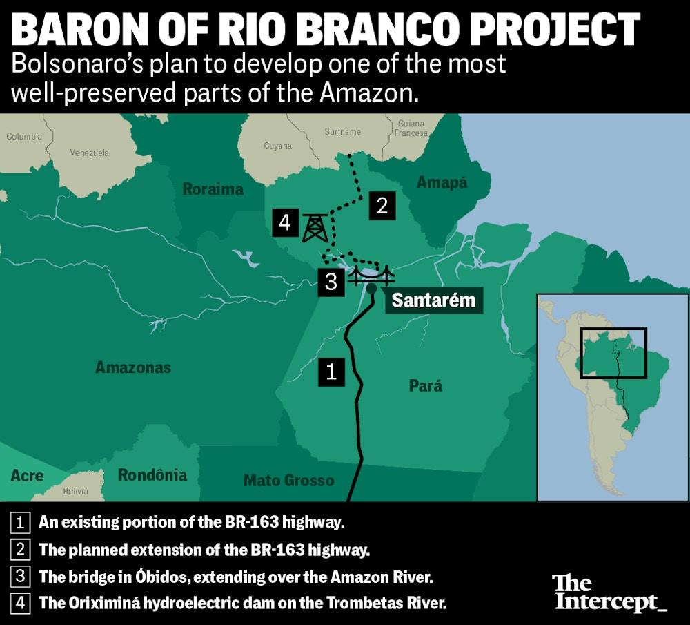 https://theintercept.imgix.net/wp-uploads/sites/1/2019/09/MapaAmazoniaObras-the-intercept-1568940597.png?auto=compress%2Cformat&q=90&w=1000&h=905