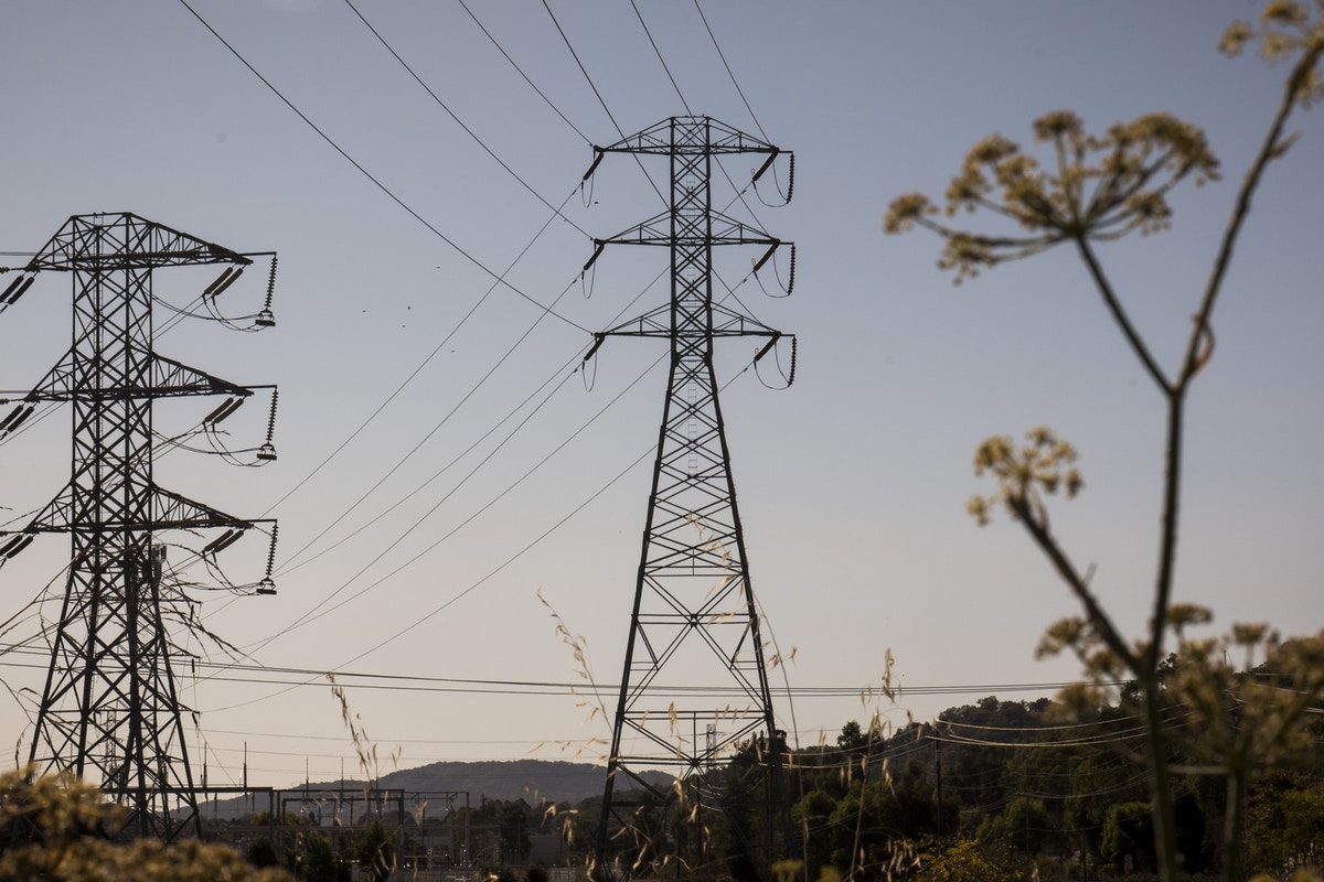 After Avoiding Safety Upgrades, PG&E Hired Lobbyists and Public Relations Instead