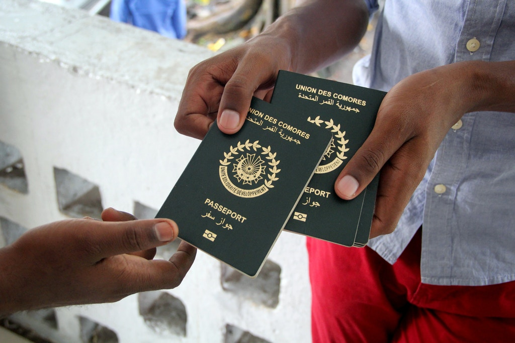 GettyImages-943962964-passports-1571946845