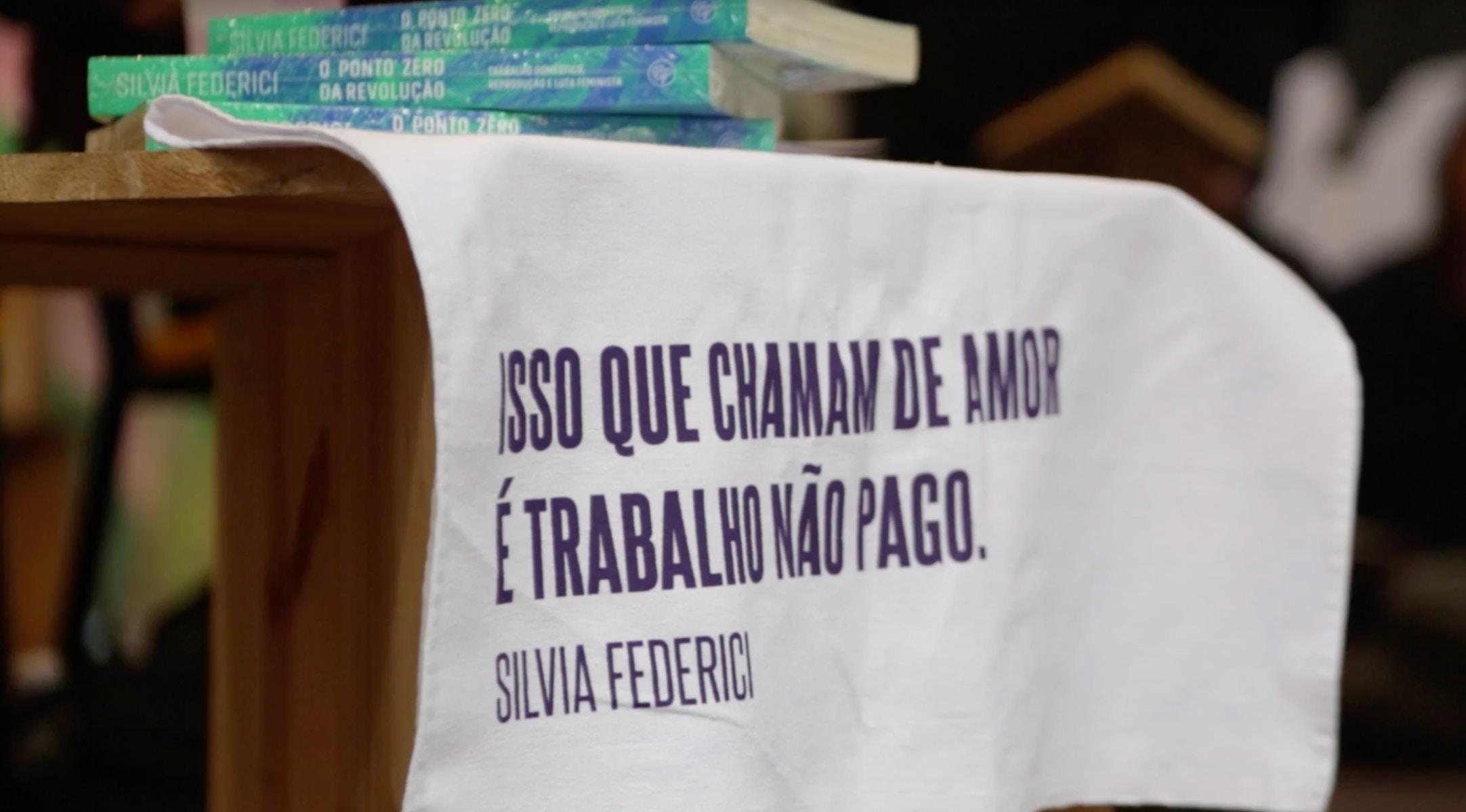 Silvia-Federici-Foto-1570238243