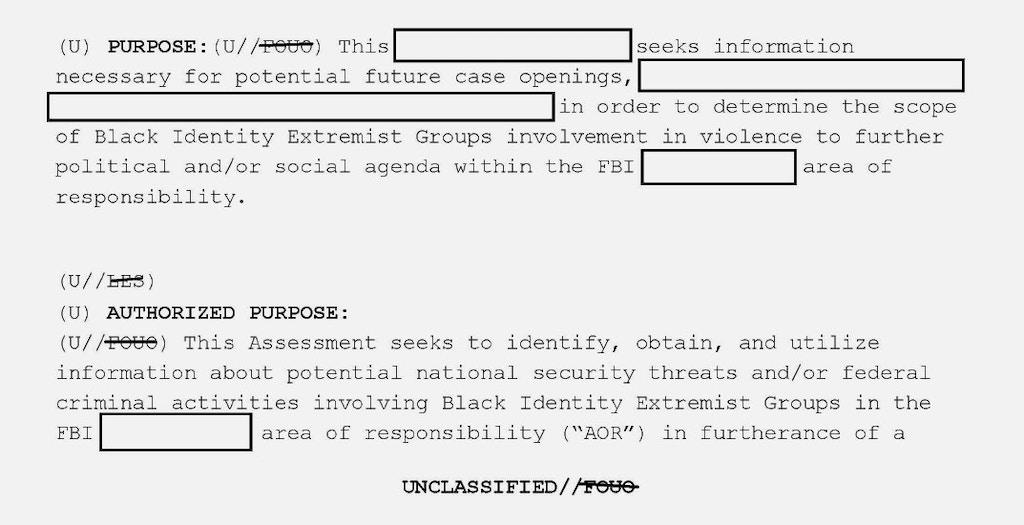 document-01-1572357675