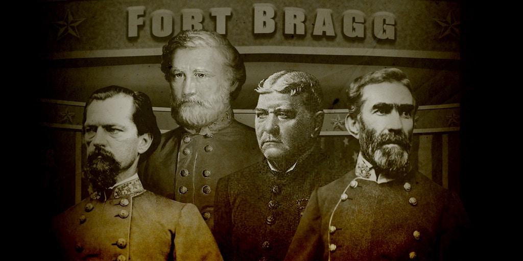 general-confederate-final-1570221058