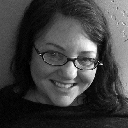 Julie Reynolds