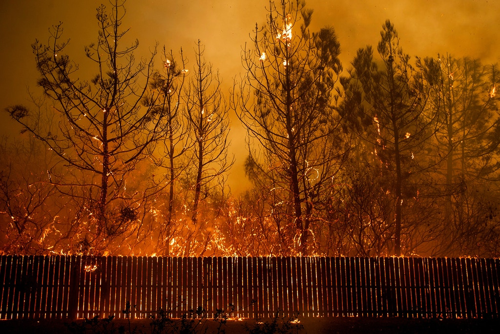 https://theintercept.imgix.net/wp-uploads/sites/1/2019/11/AP_19269687424575-camp-fire-1573077001.jpg?auto=compress%2Cformat&q=90&w=1024&h=683